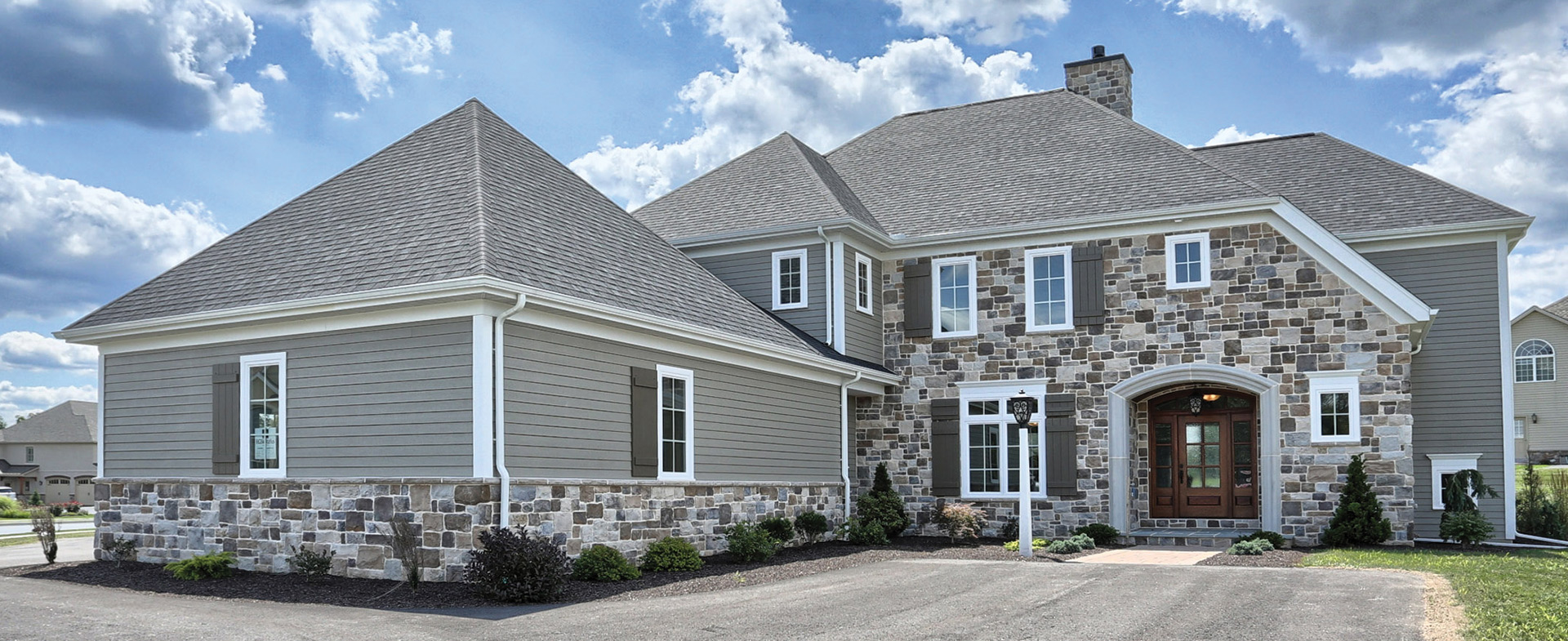York PA Home Builders– EGStoltzfus Homes