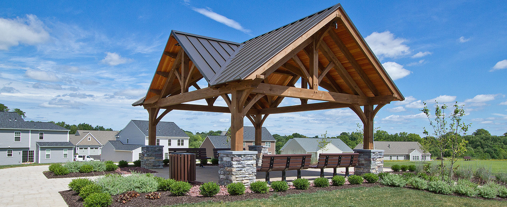 Buy New Homes in PA – EGStoltzfus Homes